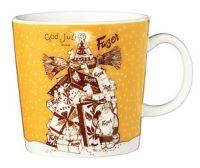 29. Fazer Special Mug 2004 (only 400 exists)