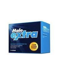 Male Extra Reviews – Sexual Performance Enhancement Pills - Natural Male Enhancement Supplement – Mens Health Advisor