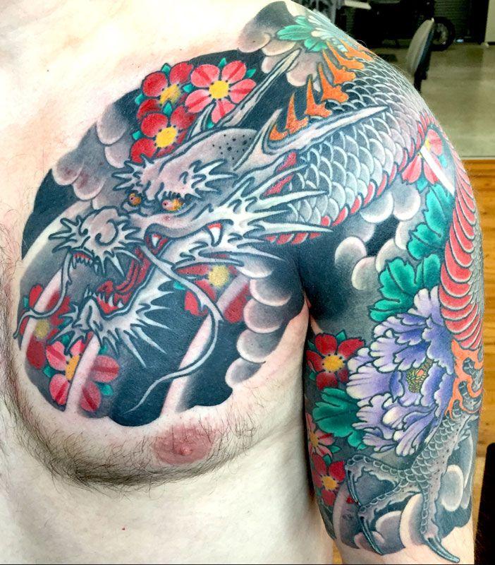 26 Peony Tattoo Designs Ideas: Best 25+ Japanese Peony Tattoo Ideas Only On Pinterest