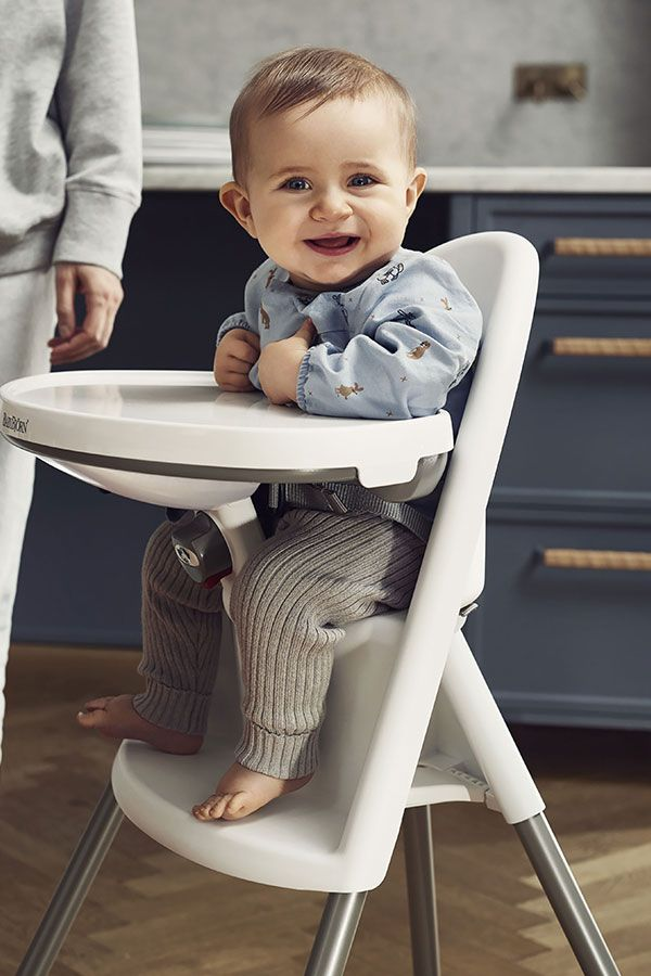 From Babybjorn This Chair Features The Perfect Choice For Your