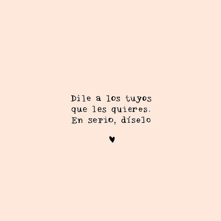 """2,652 Me gusta, 37 comentarios - Lucía Be (@luciabe) en Instagram: """"El amor. Eso es lo único que importa ⚡️ . . #manifiestoluciabe #menoswassapymasbesos #lovelovelove…"""""""