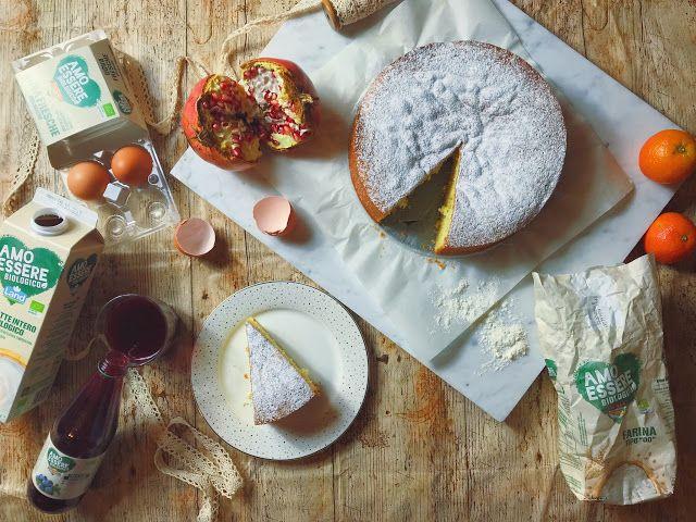 Innamorarsi in cucina: Fior di Natura: Eurospin punta sul bio