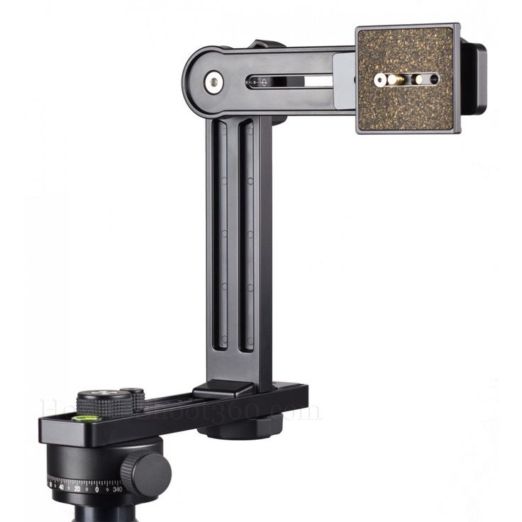 The Nodal Ninja 4 is one of the newer pano heads from Fanotec. Replacing the NN5 series the NN4 is a bit more robust featuring greater precision and build quality. The NN4 features an upper rotator with precise 15 degree positive stops, a design borrowed