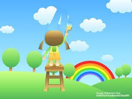 Image result for kids Game background