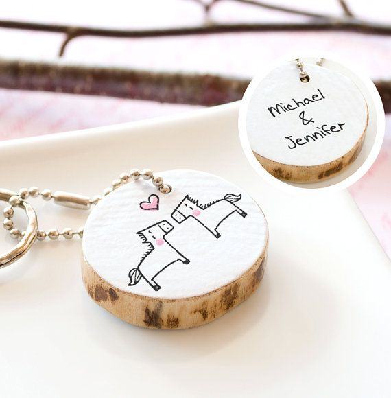 Tiny Dainty Word Rings (TWO) Dainty Name Rings. Personalized Rings