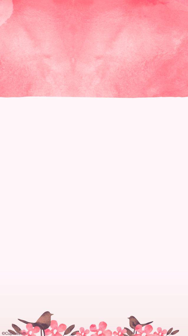 Cuptakes 10/2/15 tjn
