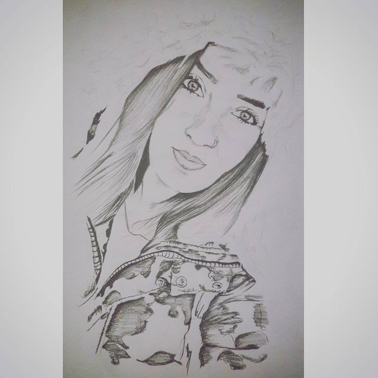 ��✏#tbt #art #drawing #pencils #karakalem #karakalemportre #fany #fantastic #draw #women #face #hot #friend #sanat #write #black #amazing #portre #photo #siyah #beyaz #instalike #instagood #hair #eyes #new #picture http://turkrazzi.com/ipost/1524773548747460534/?code=BUpFXbIAQ-2