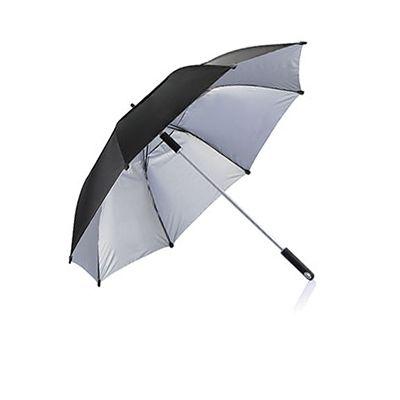 Werbeartikel Regenschirme bedrucken lassen mit Ihren Logo http://www.regenschirm-schirm.de