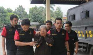 Polisi Kediri Tangkap Buron Penipuan Rp 35 M Tribratanews Polda Jatim
