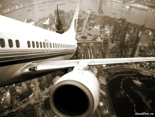 I just wanna travel the world: Pointofview, Black N White, New Adventure, Point Of View, Vantage Point, The Cities, Winston Churchill, Private Jet, Cities View