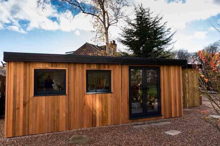 Garden Office ,studio,gym,spare room, man cave, she shed ...