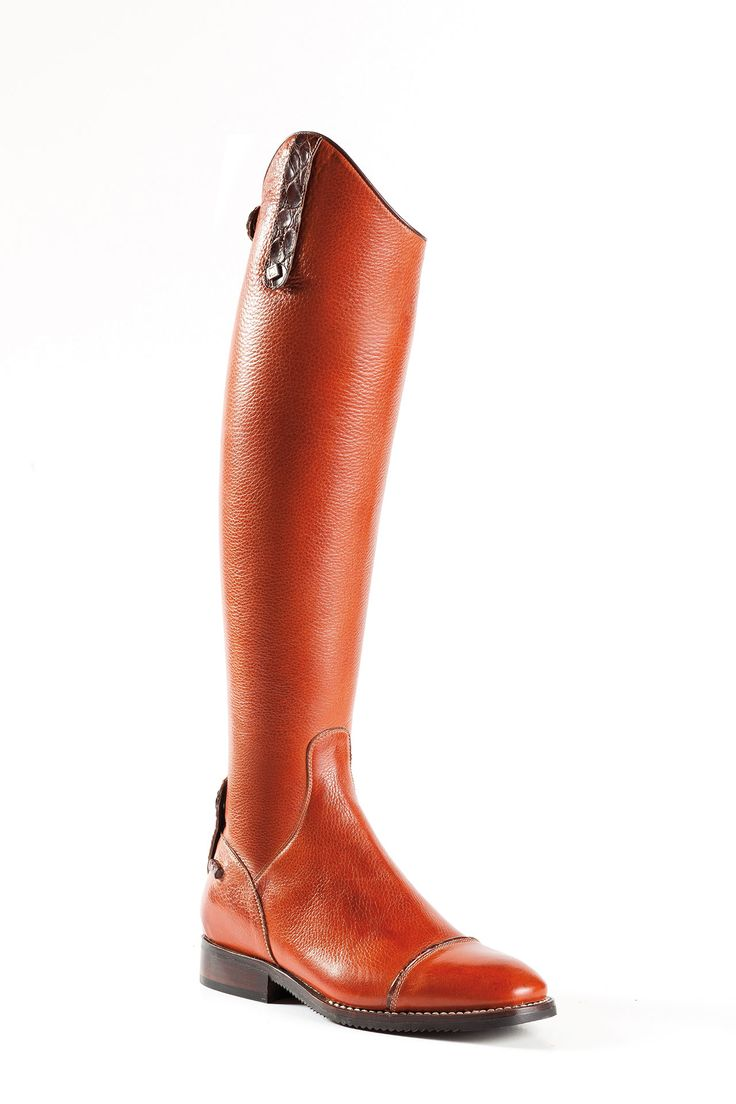 252 best we deniro boot co images on