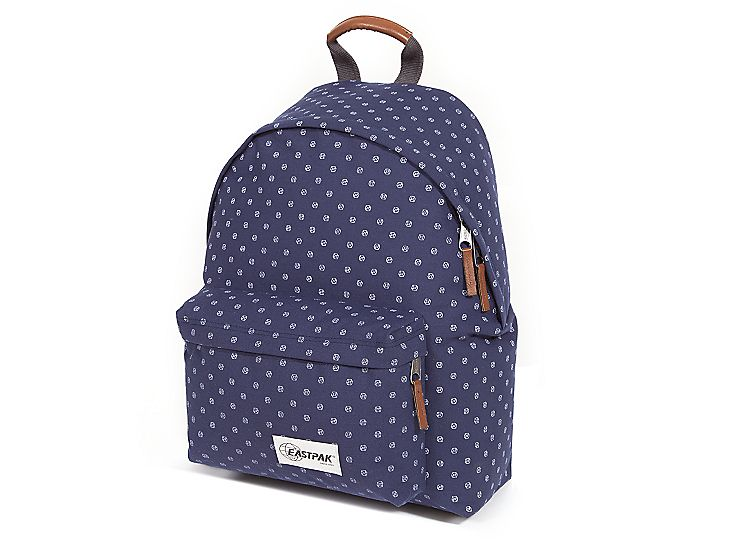 Eastpak - Padded Pak'r® Lifelike Printed