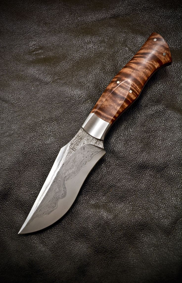 handmade survival knives 2853 best images about blades on railroad 1256