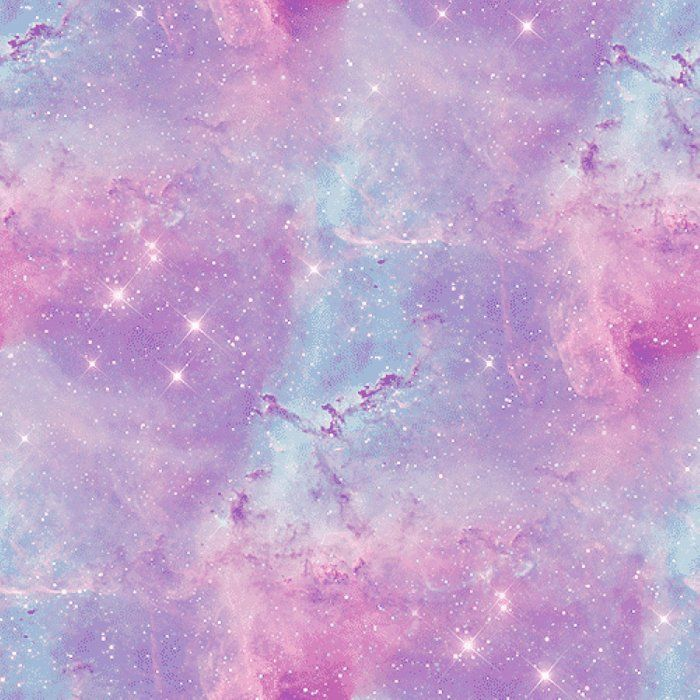 Pin By Black Flame On Color Palettes Watercolor Galaxy Pastel Galaxy Galaxy Background