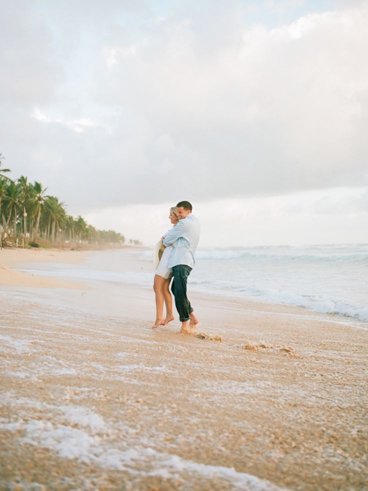 Sweet young love!! Destination Engagement session in two acts! Punta Cana Beach & Altos de Chavon, Casa de campo! | Asia Pimentel Photography