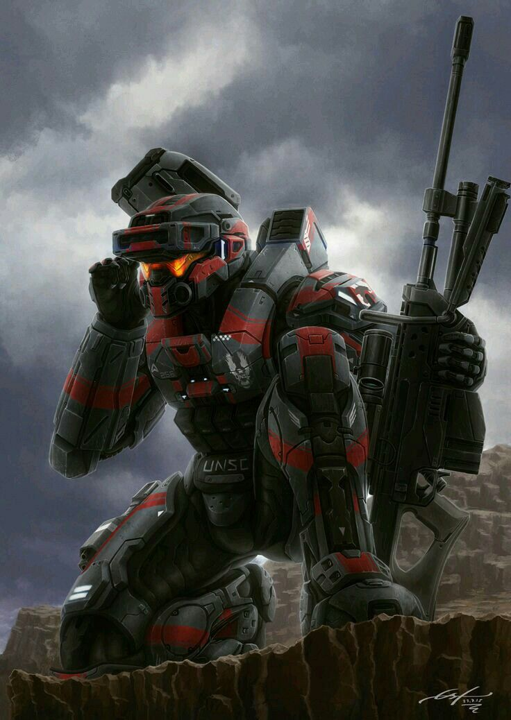 510 best Halo images on Pinterest Nerd Character design and Draw