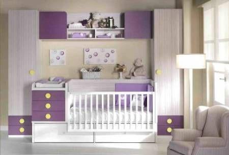 Modelos de cama cuna buscar con google deco ideas pinterest search - Prenatal muebles bebe ...