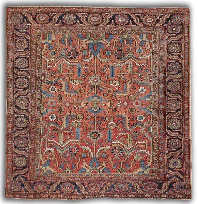 1000+ Images About Oriental Carpets Sequel On Pinterest