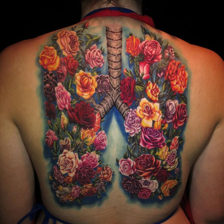 best 25 cystic fibrosis tattoo ideas on pinterest chest tattoo sayings chest tattoo easy and. Black Bedroom Furniture Sets. Home Design Ideas