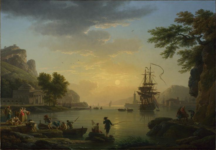 claude-joseph-vernet-landscape-at-sunset-claude-joseph-vernet-national-gallery-london
