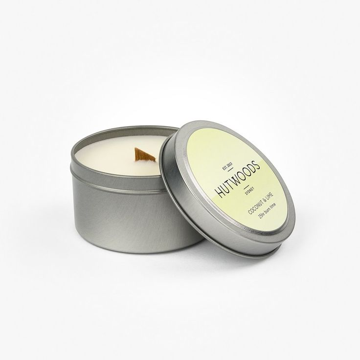 COCONUT & LIME TRAVEL TIN DAILY ESCAPE  This tantalising fragrance combines tropical coconut with fresh, zesty lime. Imagine the soft sand between your toes and water against your sun-warmed skin. It will take you to a place you'd rather be, just let your imagination take you there.