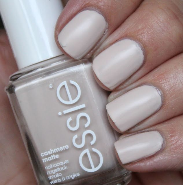 1000+ Images About Esmaltes On Pinterest