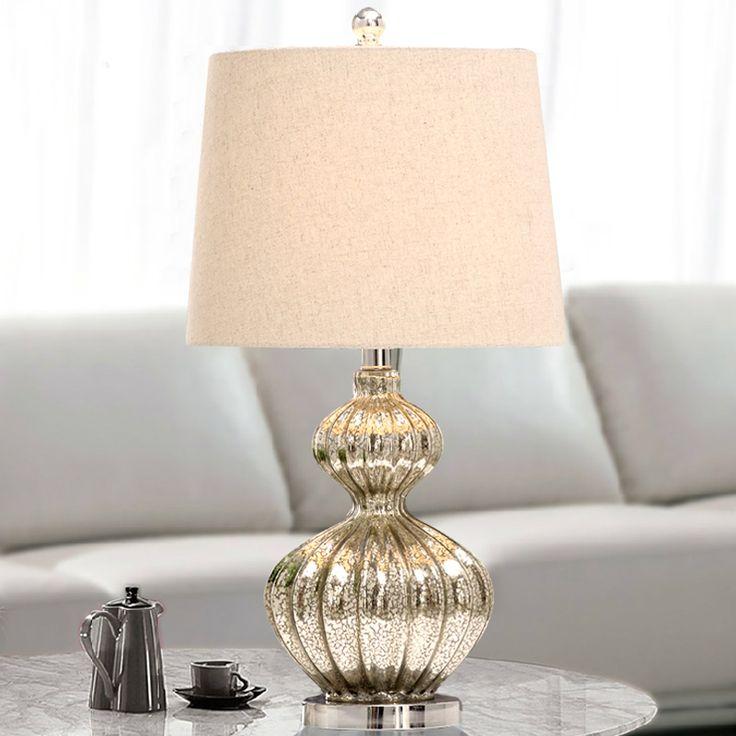 ?98,71 Nordic lampada zucca pastorale modo creativo soggiorno camera ...