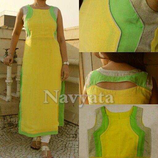 Stand Collar Neck Designs For Salwar Kameez : Best images about neck designs on pinterest neckline