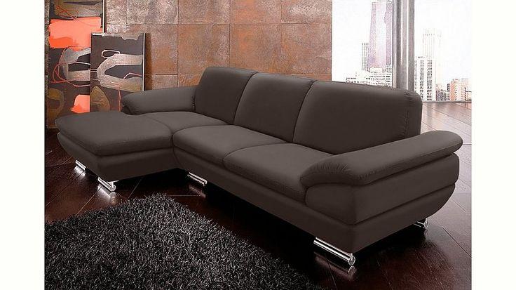 25 Best Ideas About Calia Italia On Pinterest Sofa Design Betonplatte Formen And Canape Sofa