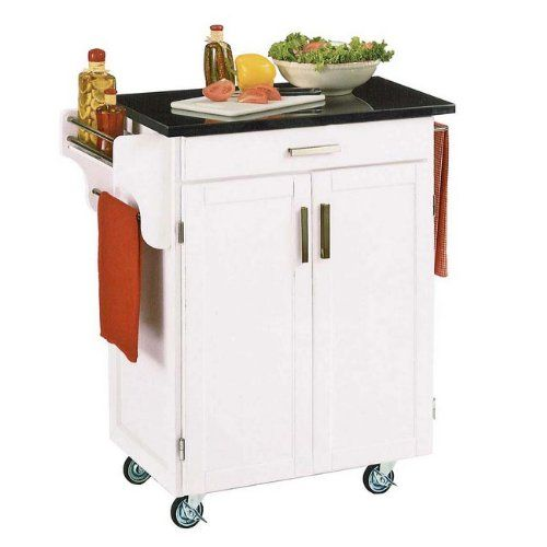 Crosley Roots Rack Industrial Kitchen Cart: 17 Best Ideas About Kitchen Carts On Pinterest