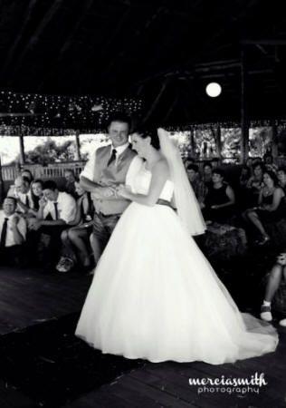 Motozi Lodge | Wedding venue | Hartbeespoort, Gauteng | Conferences | Accommodation | Pretoria