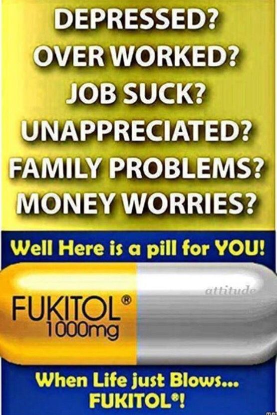 41 best pharmacy images on Pinterest Pharmacy, Pharmacy funny - medicaid prior authorization form