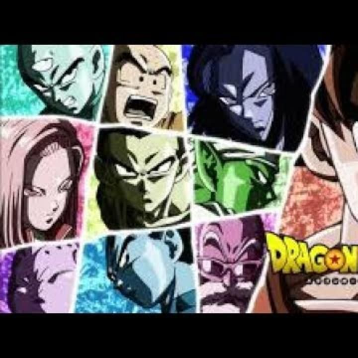 Oi gente saiu a análise do episódio 94  <----->  Double Tap to like it :) Tag a friend, who would like it ❤️  <--->  #thesupersaiyanstore #db #dbs #dbgt #dragonball #dragonballz #dragonballsuper #dragonballgt #dbsuper #Goku #songoku #gohan #songohan #goten #vegeta #trunks #piccolo #beerus #whis #supersaiyan #kamehameha #kakarot #manga #anime #frieza #otaku