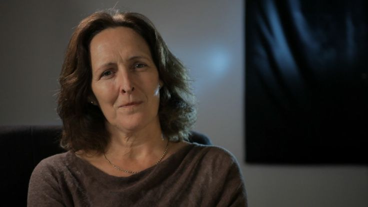 Fiona Shaw reading Sonnet 153 'Cupid laid by his brand, and fell asleep' on Vimeo