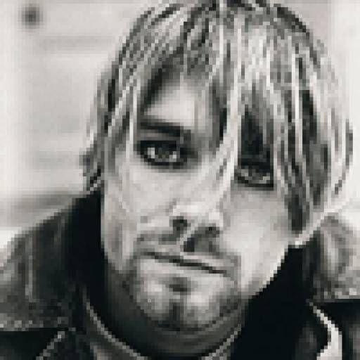 Frases de Kurt Cobain, fue el cantante, compositor y guitarrista de la prominente banda grunge Nirvana. #banda #cantante #cobain #compositor #frases #frases de kurt cobain #fue #grunge #guitarrista #kurt #nirvana #prominente