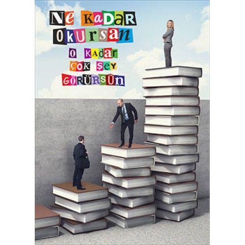 Kitap Posterleri 9