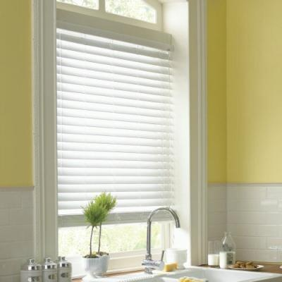 White Blinds For Windows 65 best wood blinds images on pinterest | wood blinds, window