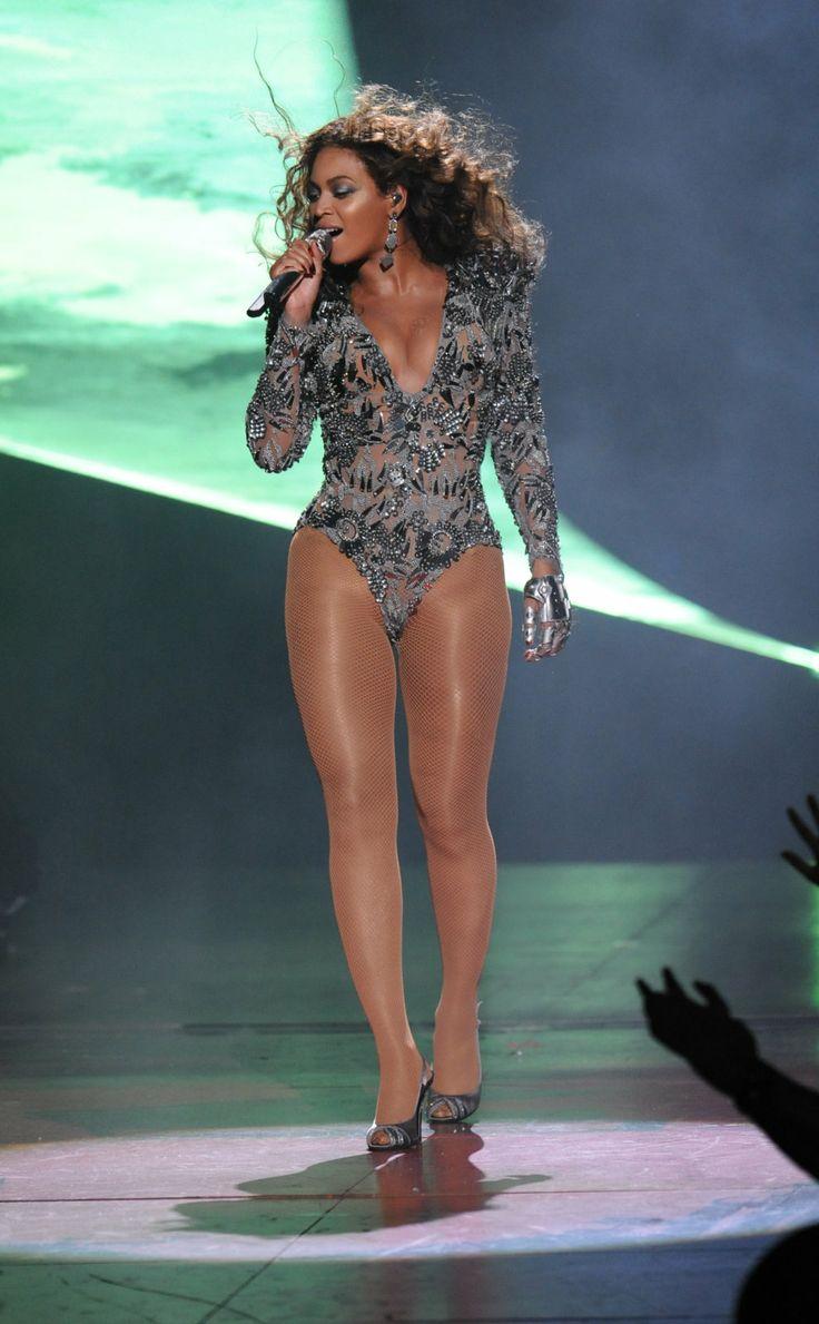 181 best images about Beyoncé on Pinterest