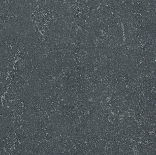 BLUESTONE NERO 61,5x61,5