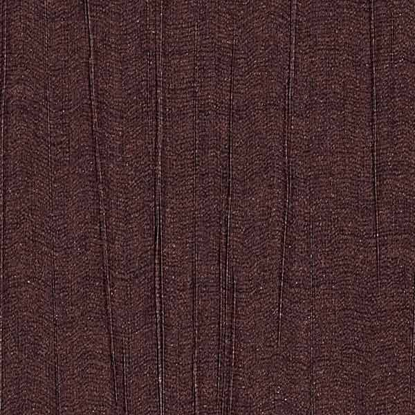 DN2-VNO-16 | Burgundy | Levey Wallcovering and Interior Finishes: click to enlarge