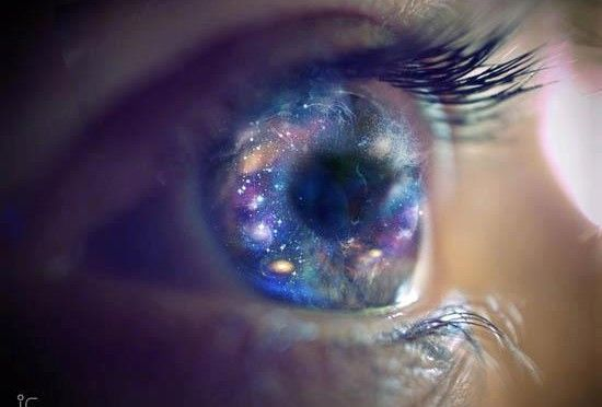 We are all starseeds, star people, or starborn. We are not created in physical reality. Our souls experience simultaneously in many realities, timelines, and realms. We are souls, sparks of light having one or more experiences in physical reality about to remember that it is all a consciousness hologram.