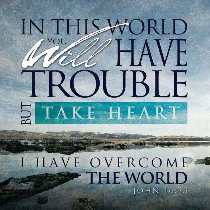 Word Worthy Wisdom: WORD Worthy Wisdom