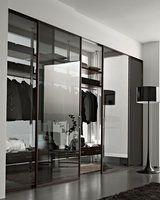 wardrobe systems | BellaPorta