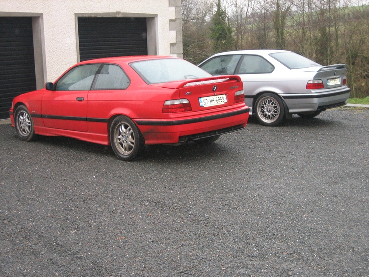 Bmw 318is our garage pinterest bmw and cars for Garage bmw chambery 73