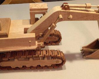 https://www.etsy.com/ca-fr/listing/386567884/modele-bois-pelle-tracteur-ideal-a?ref=listing-shop-header-0