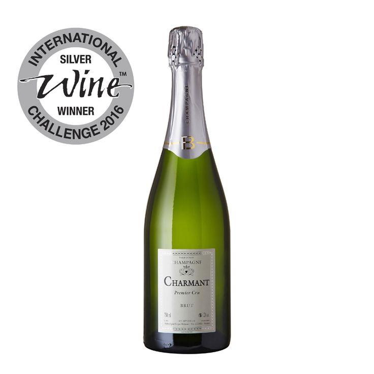 https://thefizzcompany.com/get-your-beak-in-to-bolney-estate-english-sparkling-wine/