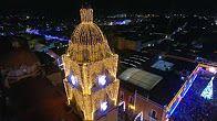 Los municipios engalanados con iluminación navideña crean un ambiente único y fantástico. En Blachere México somos maestros en iluminar municipios en Navidad, nos apasiona nuestro trabajo y se nota en los resultados.