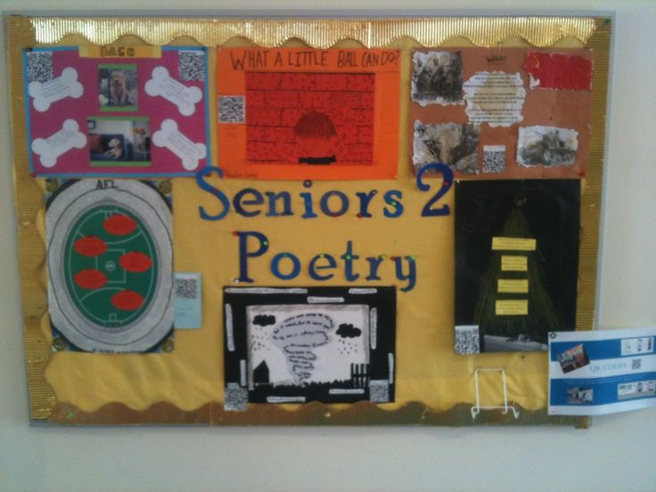 Poetry Units: Using Ideas From Popular Movies When Writing Genres
