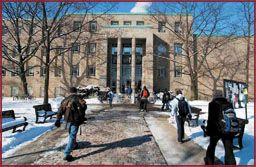Burke Sciences